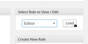 load-editor-role